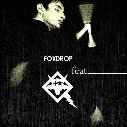 Foxdrop Ft. TheAchord - The Energy (Original Mix)