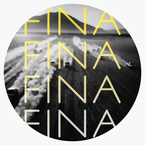 FINA010 - Tom Taylor - 'Twilight' (edit)