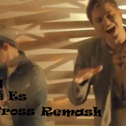 Musiqq - Dari Kā Es (Chris Gross Remash/Remix)PRESS BUY FOR FREE DOWNLOAD