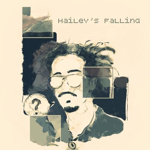 Hailey's Falling