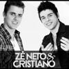 Zé Neto e Cristiano Part. Matheus e Kauan - Beco Sem Saída Portada del disco