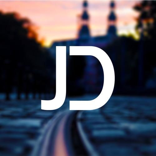 Julian Dik - Catch The Break [FREE DOWNLOAD]