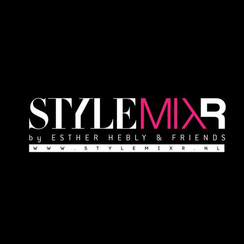 MitchellSupreme ft Massive MC Live @ Stylemixr.nl ReleaseParty