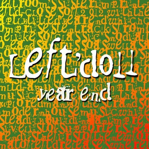 Carlos Pulido & Lopezhouse .- So Much Deep (original mix ) [LEFTROOM]