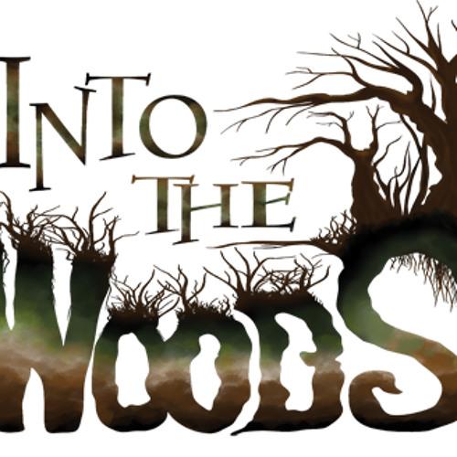 "LΔΖΖΥ aka Postriper "" Into The Woods"" at Flippinradio."