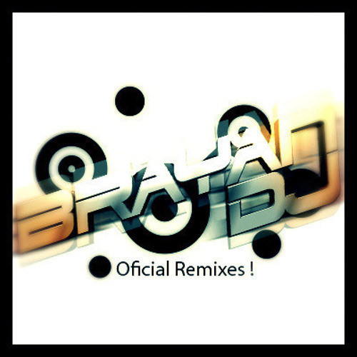 100.- Jory Ft. Daddy Yankee - Pata Boom (Brayan Dj Remix)