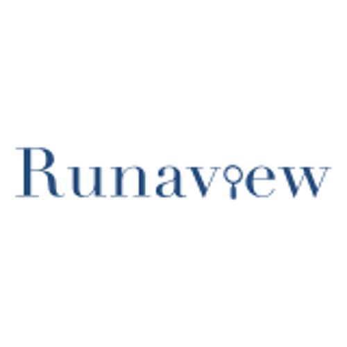 Stefan Addo | Runaview Show [December 11, 2012] On Digitally Imported Radio