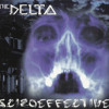 The Delta - Travelling at the Speed of Thought