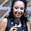 12º ACÚSTICO 93 FM - 11/12.2012 - Cristina Mel