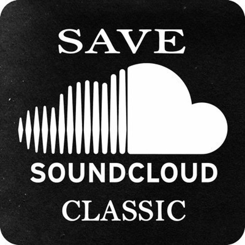 Just Bring Soundcloud Classic Back (Song)