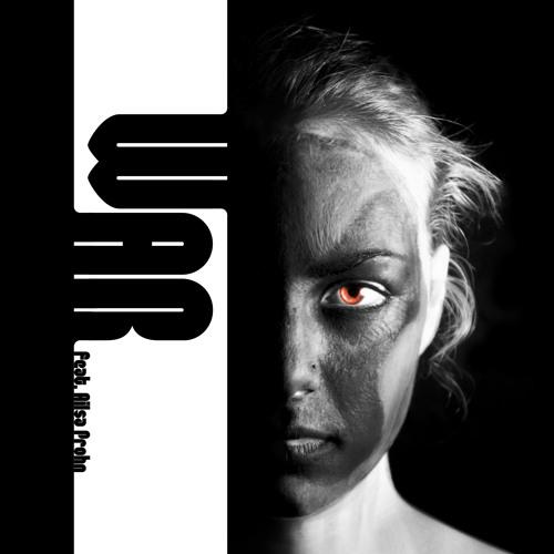 War (Feat. Ailsa Prohn) (Original Mix)