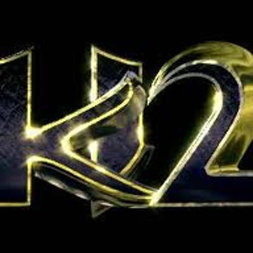 Killer Instinct 2 Theme