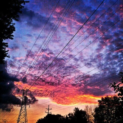 anothercountyheard's  bEST OF 2012 - Dreamwave
