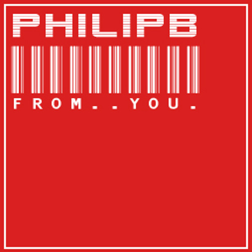 From You by The Philip B.