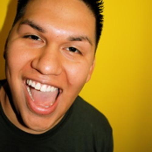 3OH!3 - Hey (Climax Intro Edit) ft Lil Jon