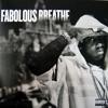 02 Fabolous-Breathe Remix-