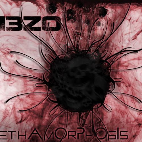 H3z0 - Metamorphosis