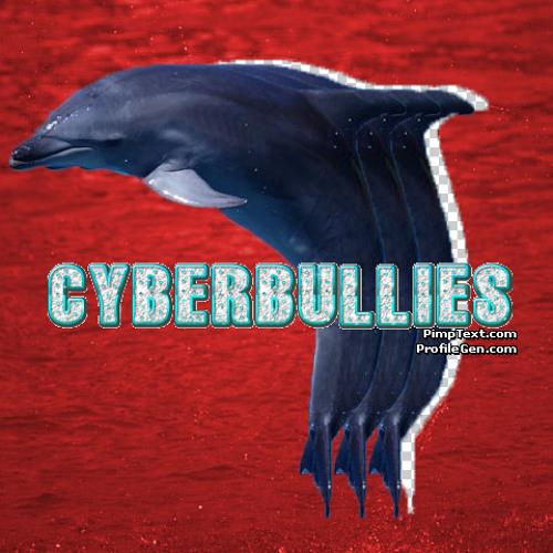 Dolphinhunter [DL IN DESCRIPTION]