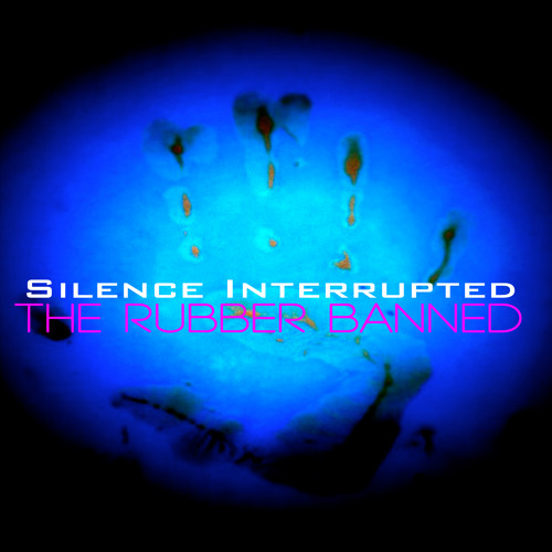 Silence Interrupted (World Music)