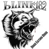 Blink 182   Dogs Eating Dogs EP previews