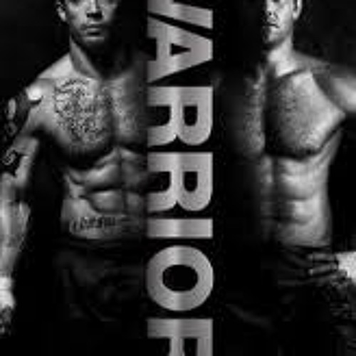 National - About Today (warrior soundtrack)