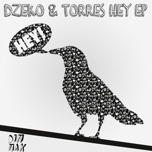 Dzeko & Torres - Buppy (Original Mix) *Dim Mak Records*