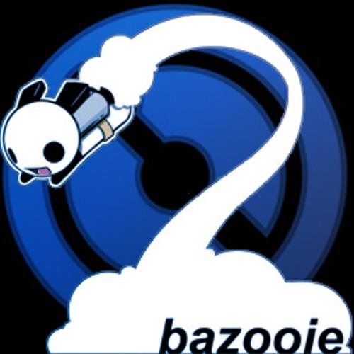 bazooie - Over Oceans [Terrsocket Remix]