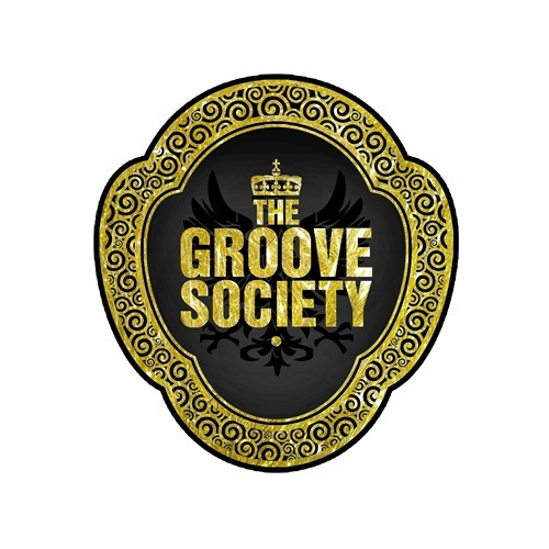 DJ Tarkan's Guest Mix @ The Groove Society Radio Show
