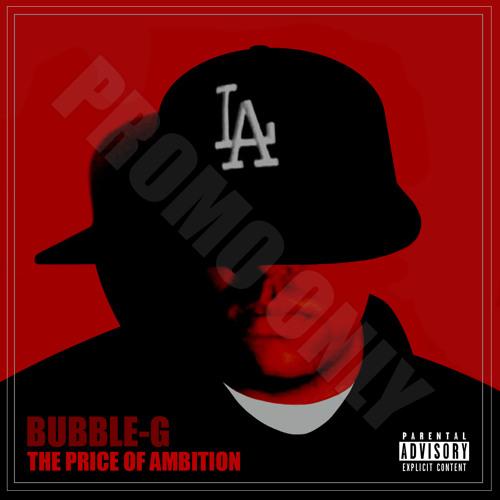03-Bubble-G - Ambition (rato beatproduction)