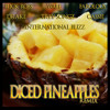 Rick Ross Wale Fabolous International Blizz Drake Trey Songz Cassie Diced Pineapples Remix Mp3