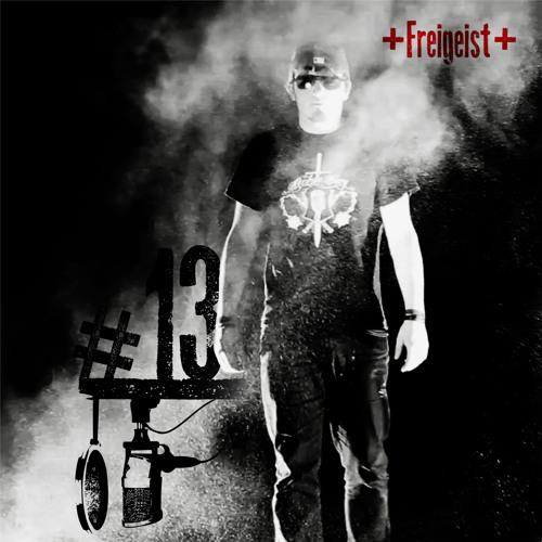 6 Nachtleben ft. 2Sikk