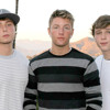 Emblem3 - Curious (original song)