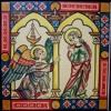 Ave Maria gratia plena - Alleluia
