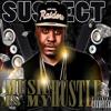 Suspect Feat Jay Daville -I Wont Stop (prod.Skybeatz) (NEW 2012)