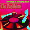 The PepTides - FISH HEAD (Revenge of The Vinyl Cafe)