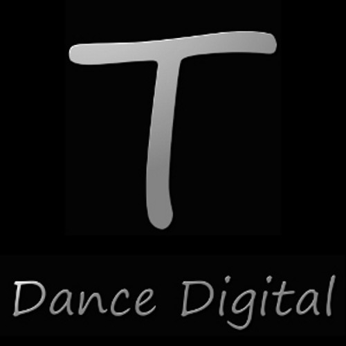 getUP! - The Dynamic Remixes (AVAILABLE NOW from T DANCE DIGITAL)