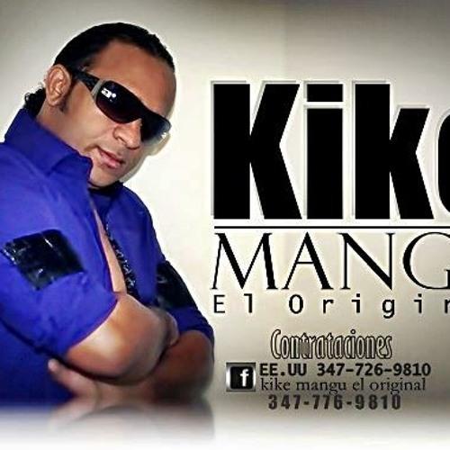 Kike Mangu Vanidosa @JoseMambo @CongueroRD