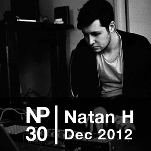 NP30 - Northern Purpose Podcast (Dec 2012)