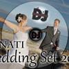 Dj NATI - Wedding Set 2013 חתונות ואירועים