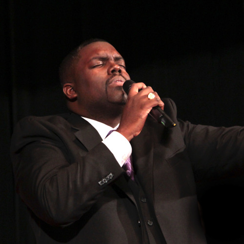 William McDowell- Closer Wrap Me In Your Arms  -  ( Cover ) - by RpdS