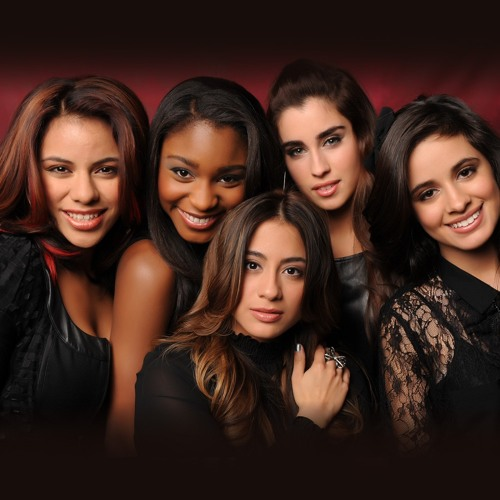 Fifth Harmony - Give Your Heart a Break (The X Factor USA Performance)