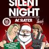 Not So Silent Night radio spot.mp3