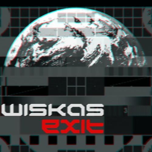 wiskas - exit