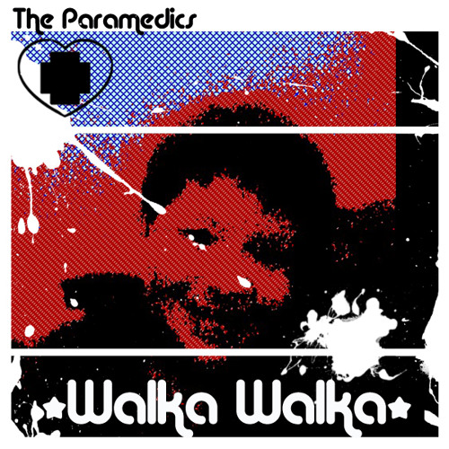 WalkaWalka (Prod. by Dj Babu)