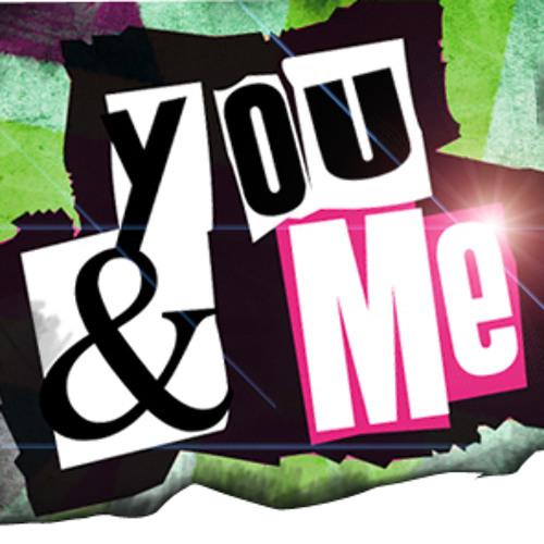 BASSLINE BOYS N LIAM B VS DYDJZ - YOU AND ME