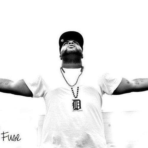 Preach (Outro) By Eddie Fuse