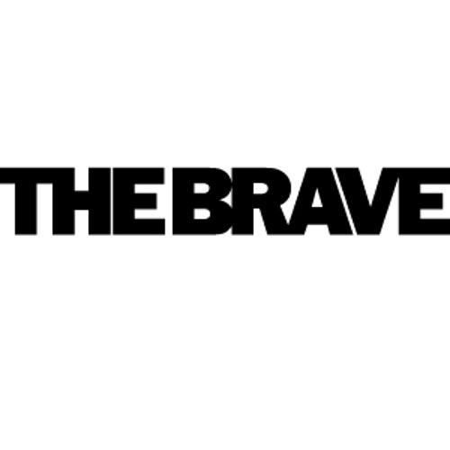 Dazmaker - The Brave (Original Mix) World's End Gift