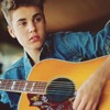 Justin Bieber - As Long As You Love Me (Acoustic Studio Version)