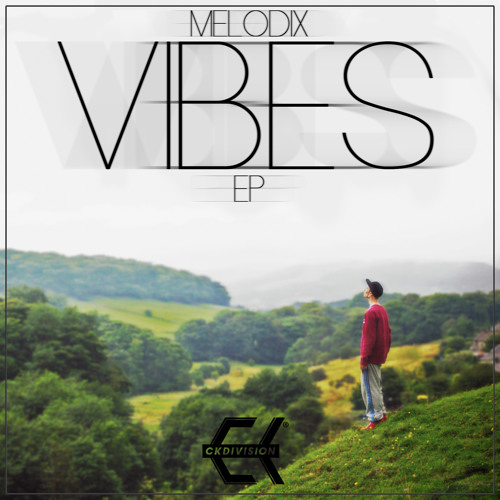 Melodix - Troubles With God (Free Download Available Now)
