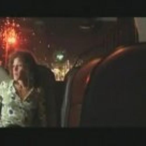 Salma Mousfi - w btmoot 2 وبتموت 2 - سلمى مٌصفي -موندوز